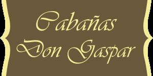 CABAÑAS DON GASPAR